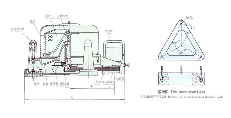 工程图 简笔画 平面图 手绘 线稿 740_377